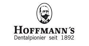 HOFFMANN'S