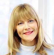 Tina-Vukicevic-dr-med-dent