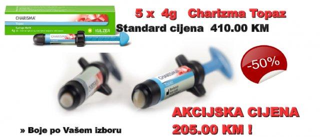 charisma-topaz-5x4g