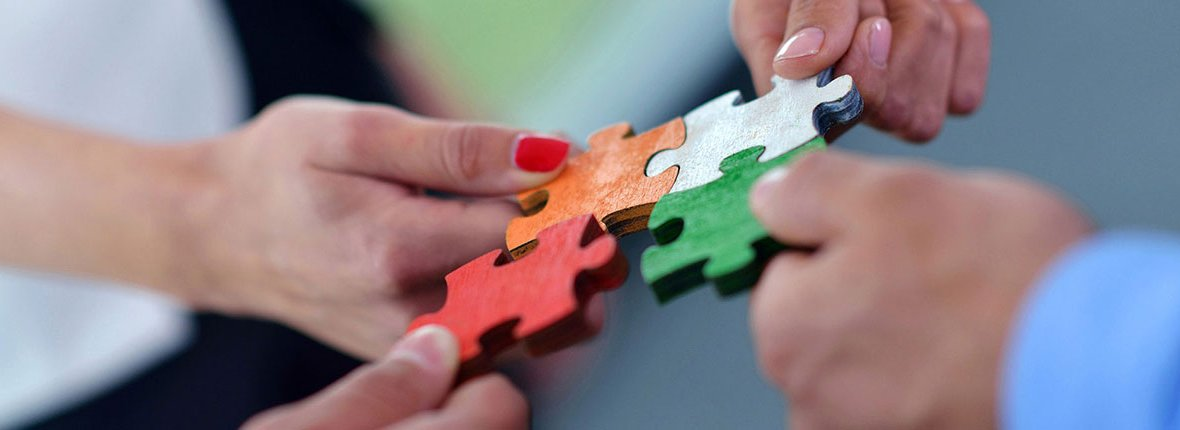 Team-building-puzzle-sanitaria