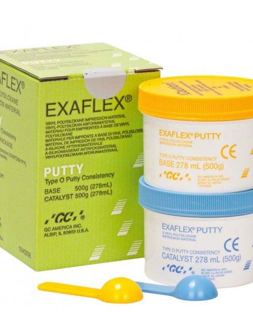 exaflex-putty-2