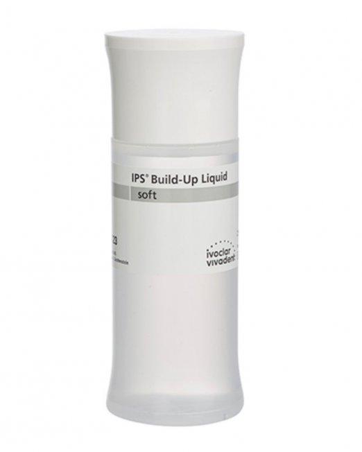 IPS Build-Up Liquid Soft